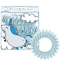 invisibobble Unicorn Edition Hair Tie - Original Henry | Free US Shipping | lookfantastic