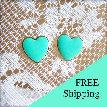 FREE SHIPPING JEWELRY Earrings