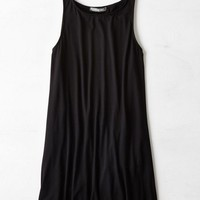 AEO Women's Don't Ask Why Tank Dress