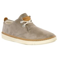 Women's Earthkeepers® Hookset Handcrafted Leather Oxford