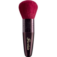 Terracotta Brush - Guerlain