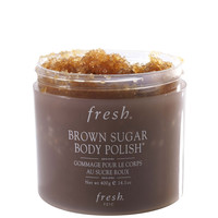 Brown Sugar Body Polish, 7 oz. - Fresh