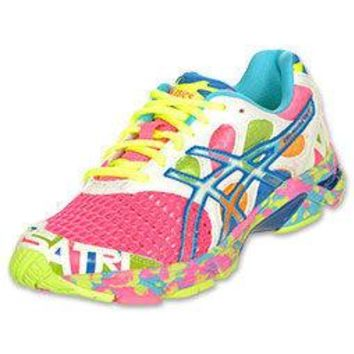 asics gel noosa tri 7 women s running shoes  number 1
