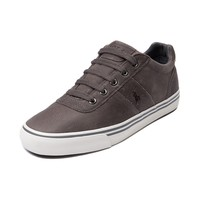 Mens Hanford Casual Shoe by Polo Ralph Lauren