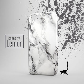 MARBLE Samsung Galaxy S7 case Samsung S7 case Samsung Galaxy S7 edge case Samsung s7 edge case Samsung Galaxy S7 Cover Samsung S7 Phone Case