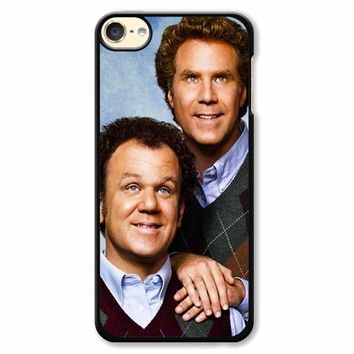 Step Brothers 8 iPod Touch 6 Case