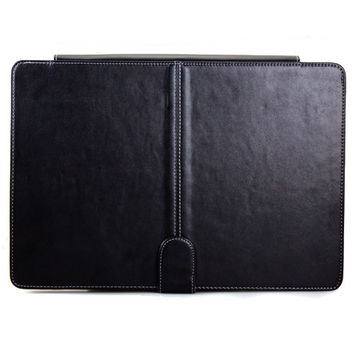 Folio Case Cover for 13 Macbook Pro