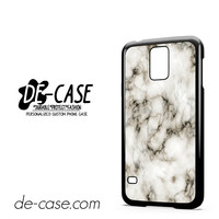 Marble Pattern For Samsung Galaxy S5 Case Phone Case Gift Present