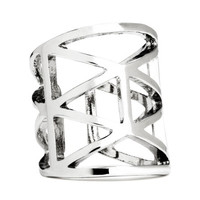 Ring - from H&M
