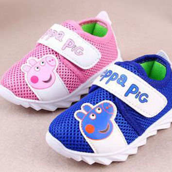 Best Blue Tennis Shoes Products on Wanelo