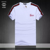 Cheap Gucci T shirts for men Gucci T Shirt 211507 21 GT211507