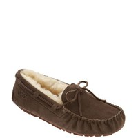 Women's UGG Australia 'Dakota' Slipper,