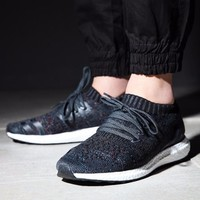 Adidas Ultra Boost Uncaged Colorful
