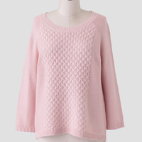 Carlynn Sweater By Jack By BB Dakota