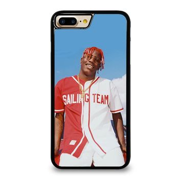 LIL YACHTY SAILING TEAM iPhone 7 Plus Case