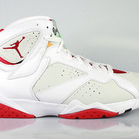Air Jordan Men's 7 VII Retro Hare 2015 Release