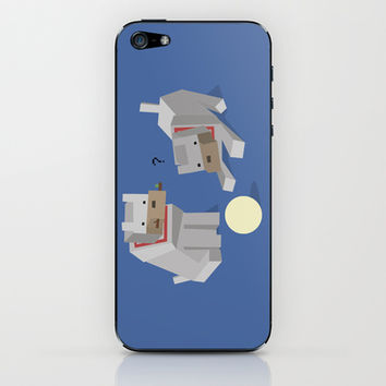 Best IPhone Minecraft Skins Products On Wanelo - Minecraft skins fur iphone