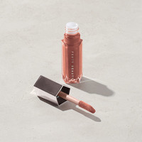 Fenty Beauty - GLOSS BOMB