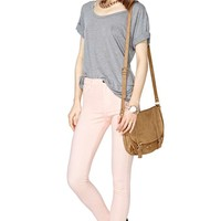 Like Candy Crop Jean