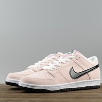 Nike SB Dunk Low Sneakers Sport Shoes