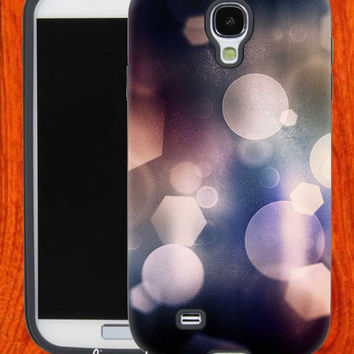 Abstract light,Accessories,Case,Cell Phone,iPhone 4/4S,iPhone 5/5S/5C,Samsung Galaxy S3,Samsung Galaxy S4,Rubber,29-11-09-Bn