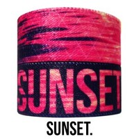 Sunset.Purchase