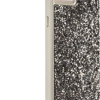 "Case-Mate iPhone 6 Brilliance Case(4.7"" Version)  - Champagne"