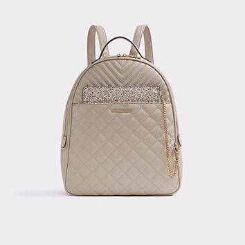 Ventea Bone Misc. Women's Backpacks & duffles | ALDO US