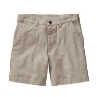 Patagonia Stand Up Short 7 Inch Inseam - Men's