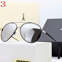 Perfect Armani Women Fashion Summer Sun Shades Eyeglasses Glasses Sunglasses