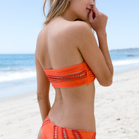 ACACIA SWIMWEAR - Cloudbreak Bottom | Mango