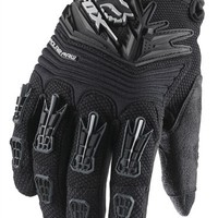 Fox Racing Polarpaw Glove