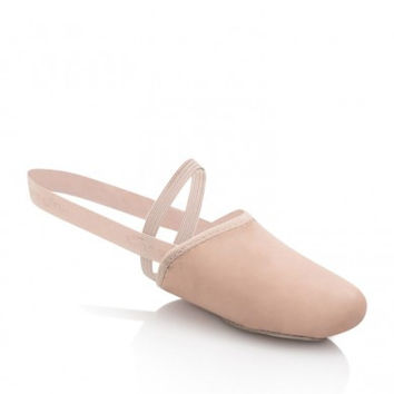 Leather Pirouette H062