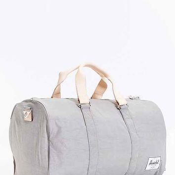 Herschel Supply Co. Novel Select Weekender Duffel Bag