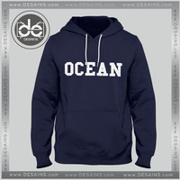 Buy Hoodie Ocean Grayson Dolan Hoodies Mens Hoodies Womens