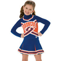 Cheerleading Uniforms | In-Stock & Custom Cheer Uniforms. Many Cheerleader Uniforms styles to choose from. Value PAX Discount Cheerleading Uniforms, Fast PAX Quality Cheer Uniforms, All-Star Uniforms & Competition Cheerleader Uniforms, Lettering & Monogram