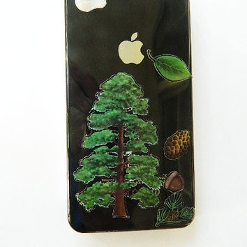 Mens i phone case 4G 16GB 32GB GSM by Shop441 on Etsy