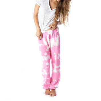 Lazypants Tie Dye Sweatpants – Lazypants