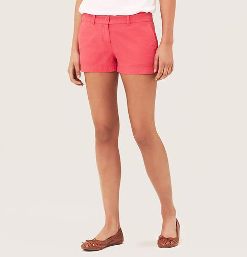 Mens 2 Inches Inseam Shorts ($ - $): 30 of items - Shop Mens 2 Inches Inseam Shorts from ALL your favorite stores & find HUGE SAVINGS up to 80% off Mens 2 Inches Inseam Shorts, including GREAT DEALS like Men's Carpenter Slim Fit Shorts, 9 inch inseam, 65% Poly 35% Cotton Twill with 5 Pockets.