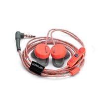 Urbanears Reimers Sport Earbuds (Rush)