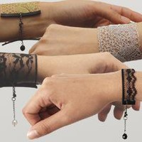Bracelaces by Itunube ? The Lost At E Minor store