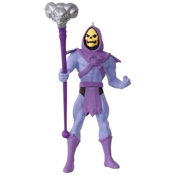 He-Man and the Masters of the Universe Skeletor Ornament