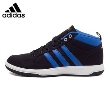 Original New Arrival Adidas ORACLE VI MID Men's Tennis Shoes Sneakers