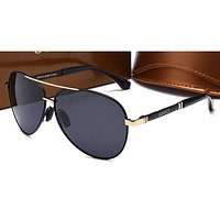 "Hot Sale ""Gucci"" Fashionable Women Casual Sun Shades Eyeglasses Glasses Sunglasses"