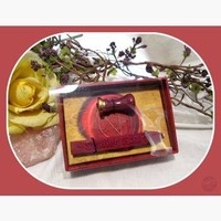 Magic Sealing Wax Kit