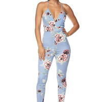 The Maxine Jumpsuit