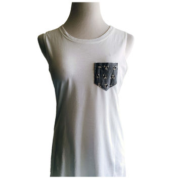 Wear There Anywhere Muscle Tank (Hers)