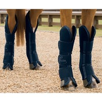 Pessoa Shipping Boots | Dover Saddlery