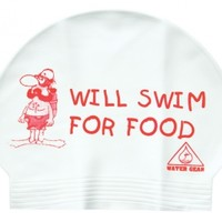 The Swim Mall - competitive swimwear and equipment for competitive swimming - swim team equipment and athletic swimwear