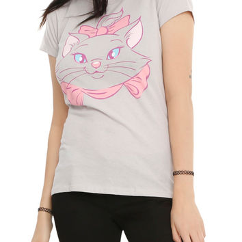 Disney The Aristocats Marie Girls T-Shirt